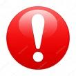 В связи с проведением ремонтных  работ на газопроводе в г.Сим, в период с 08:00ч 06.08.2019г до 08:00ч 07.08.2019г будет отключение горячего водоснабжения.