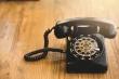В Центре занятости населения города Аши сменились телефонные номера