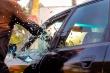 Внимание!! Как обезопасить автотранспорт от краж и угонов