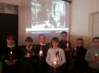 «900 дней надежды»,  посвященный Дню снятия блокады г. Ленинграда
