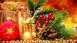 Уважаемые жители города Сим! Поздравляем Вас с Новым 2016 годом и Рождеством!