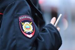 Полицейские Ашинского района настоятельно просят отдыхающих на берегу рек не оставлять вещи без присмотра