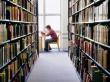 Администрация поздравляет работников всех библиотек города