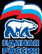 Поддержка регионов и обеспечение социальных гарантий: «Единая Россия» поддержала во втором, основном, чтении проект трехлетнего бюджета