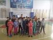 Воспитанники Анненского детского дома приняли участие в веселых стартах