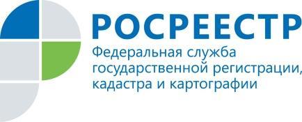 Почти десять тысяч выписок о недвижимости россияне получили онлайн