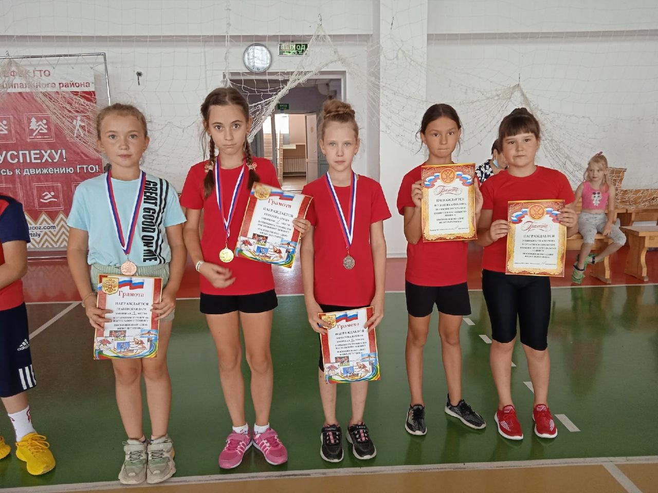 На базе МБУ ФОК «Юбилейный» прошел открытый турнир по настольному теннису, посвященный Дню физкультурника