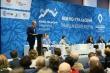 Алексей Текслер: Финансирование общественных организаций увеличится и станет прозрачным