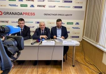 Партийцы взяли на контроль исполнение закона о запрете снюса