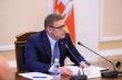 Алексей Текслер: Считаю важным уйти от формализма в вопросах противодействия коррупции