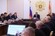 В Челябинской области разработают территориальную схему водоемов для любительского и промышленного рыболовства