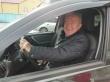 Поздравление главы Кунашакского района Сибагатуллы Аминова с Днем автомобилиста