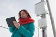 24 удаленных населенных пункта Челябинской области получили доступ в интернет в 2019 году