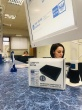 Жители Южного Урала стали активнее приобретать приставки для приема цифрового телесигнала в отделениях Почты России