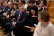 Алексей Текслер и Денис Мацуев презентовали челябинцам симфонический оркестр