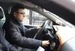 Поздравление губернатора Челябинской области Алексея Текслера с Днем автомобилиста