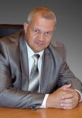 Платонов Алексей Викторович