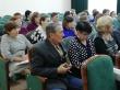 Cеминар-совещание Управления Росреестра по Челябинской области