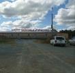 Член «Справедливой России», депутат из Кунашакского района организовал незаконное строительство.
