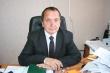 Новый заместитель главы района