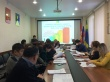 Депутаты Собрания депутатов Кунашакского района приняли бюджет в первом чтении