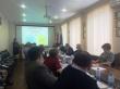 Собранием депутатов бюджет Кунашакского района принят!