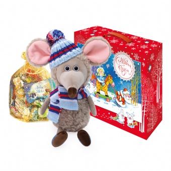 Памятка для населения по вопросам качества и безопасности детских игрушек