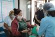 #СидимДома – помогаем медработникам