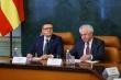 Экологический стандарт Челябинской области начнет действовать в 2020 году