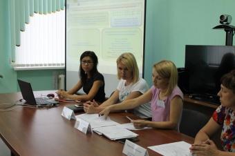 В Кадастровой палате по Челябинской области подвели итоги работы  за 1 полугодие 2018 года