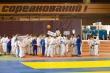 Алексей Текслер:«Поддержка и развитие детского и массового спорта станет важным направлением»