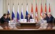 Алексей Текслер: За экологическими соглашениями с предприятиями должны следовать конкретные результаты