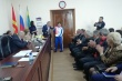 Ряды великих спортсменов Кунашакского района активно пополняются