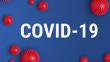 Об информационных ресурсах о распространении COVID-19 в России