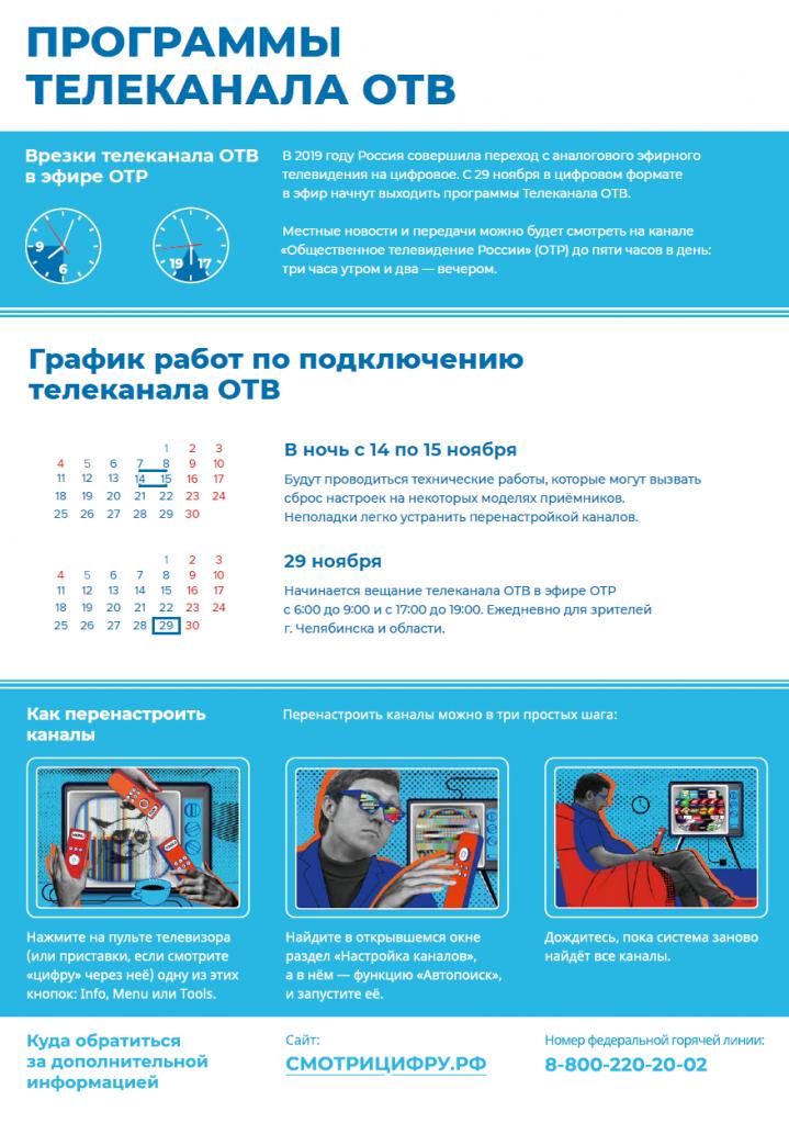 Информационный лист JPEG.png
