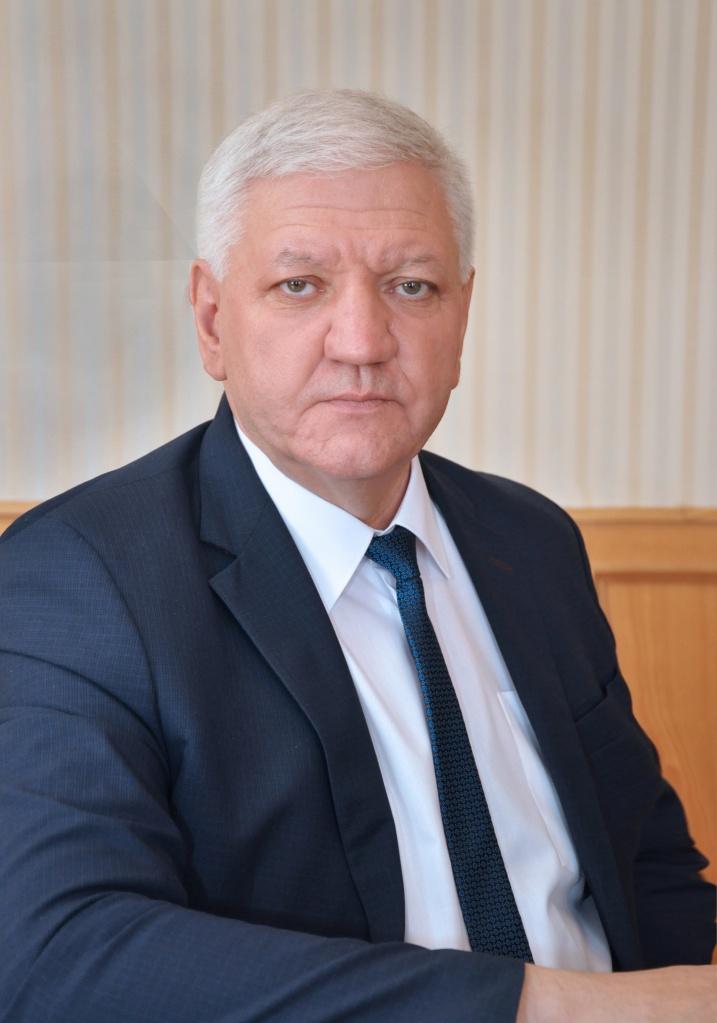 Годунов Сергей Николаевич.jpg