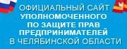 image_mini (1).jpg