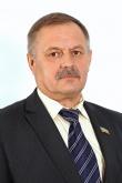 Завадский Юрий Иосифович