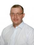 Деков Алексей Владимирович