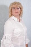 Павлова Наталья Владимировна