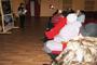 Жильцы МКД получают разъяснения по программе «Городская среда»