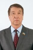 Даутбаев Жарасхан Кучибаевич
