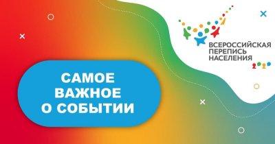 В Челябинске определены первоочередные задачи подготовки к Всероссийской переписи населения
