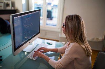 Южноуральцы могут получить около шестидесяти IT-профессий в рамках нацпроекта «Демография»