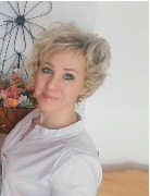 Заведующая ДК Кварц Шакирьянова Елена Геннадьевна