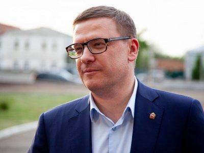 Продлён срок приёма заявок на конкурс грантов Губернатора Челябинской области для физических лиц