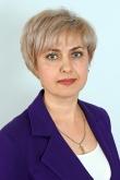 Бобылева Марина Станиславна