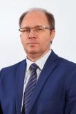 Рослов Сергей Геннадьевич
