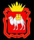Министерство сельского хозяйства Челябинской области