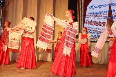 Зрителей приглашают на Дни культуры поселений!